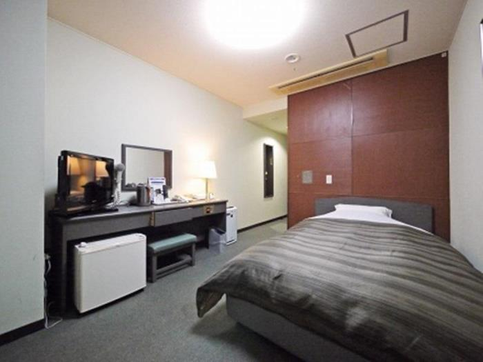 Route Inn Court酒店 - 韮崎的圖片2