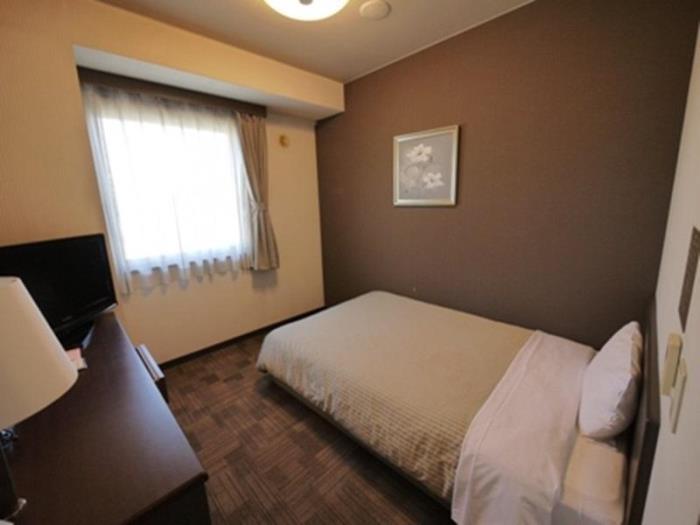 Route Inn Court酒店 - 相模湖上野原的圖片2
