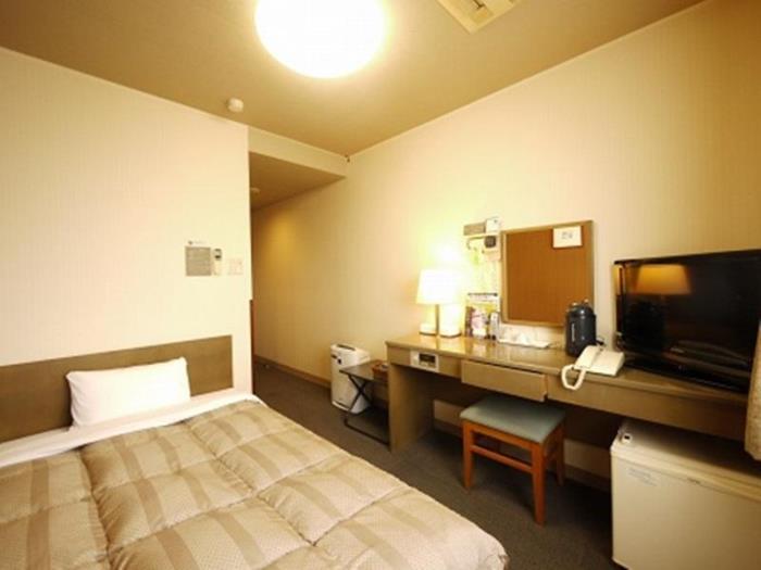 Route Inn Court酒店 - 甲府的圖片2