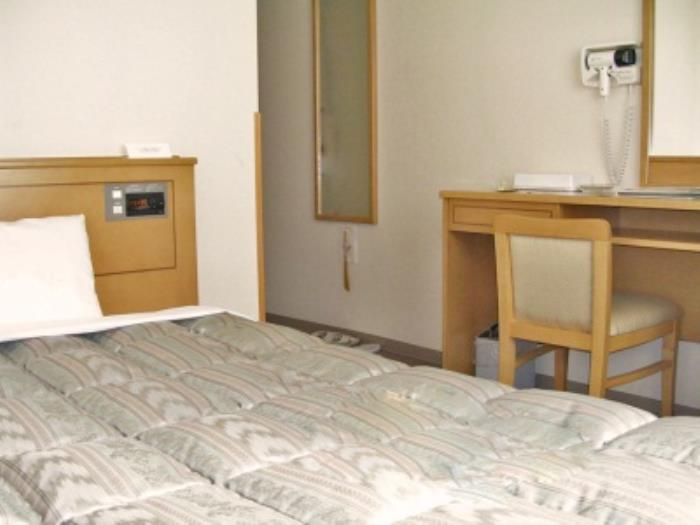 Route Inn酒店 - 新庄站前的圖片4