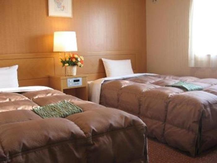 Route Inn酒店 - 豐川交流道的圖片2