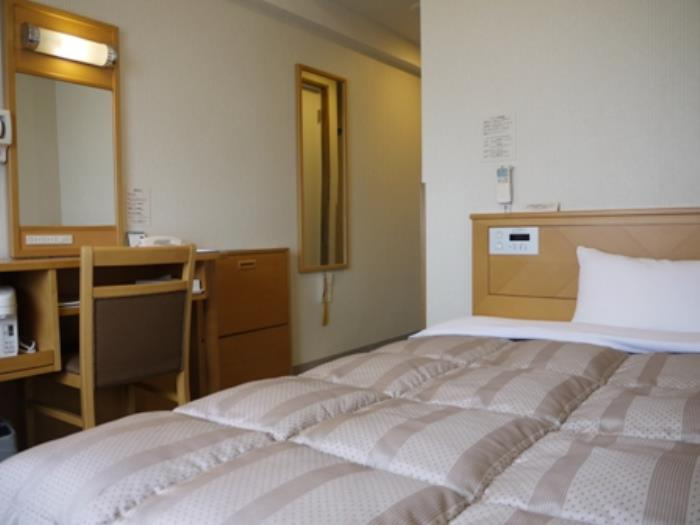 Route Inn酒店 - 豐川交流道的圖片3
