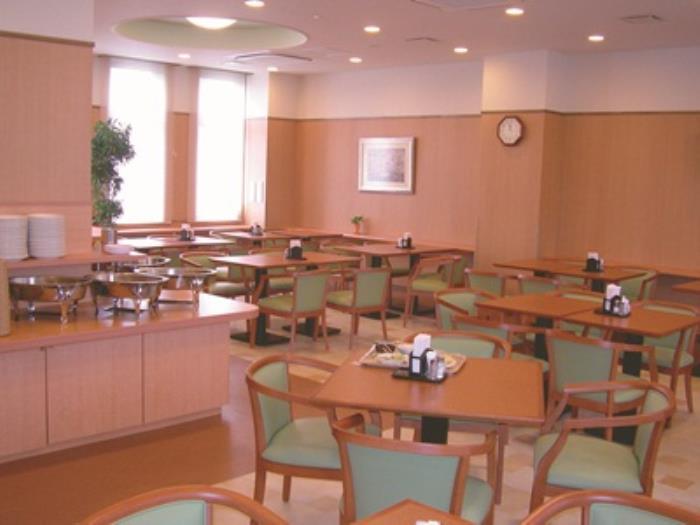 Route Inn酒店 - 豐川交流道的圖片4