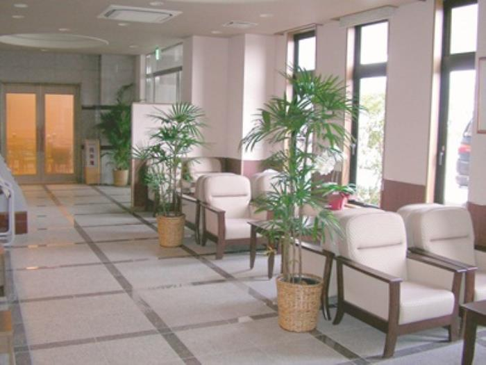 Route Inn酒店 - 豐川交流道的圖片5