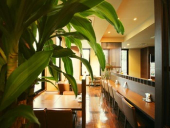 Route Inn酒店 - 足利站前的圖片5