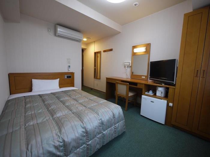 Route Inn酒店 - 日立多賀的圖片5