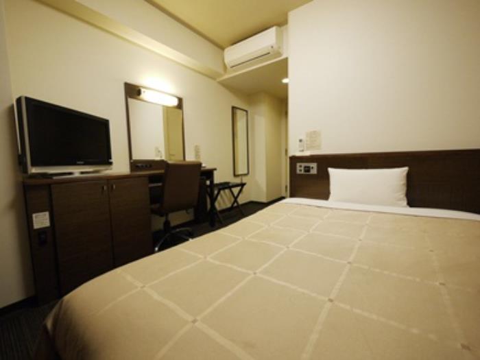 Route Inn酒店 - 由利本莊的圖片3