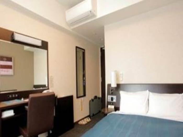 Route Inn酒店 - 由利本莊的圖片4