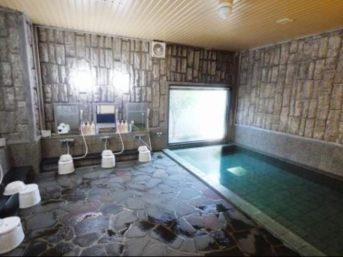 Route Inn酒店 - 秋田土崎的圖片5