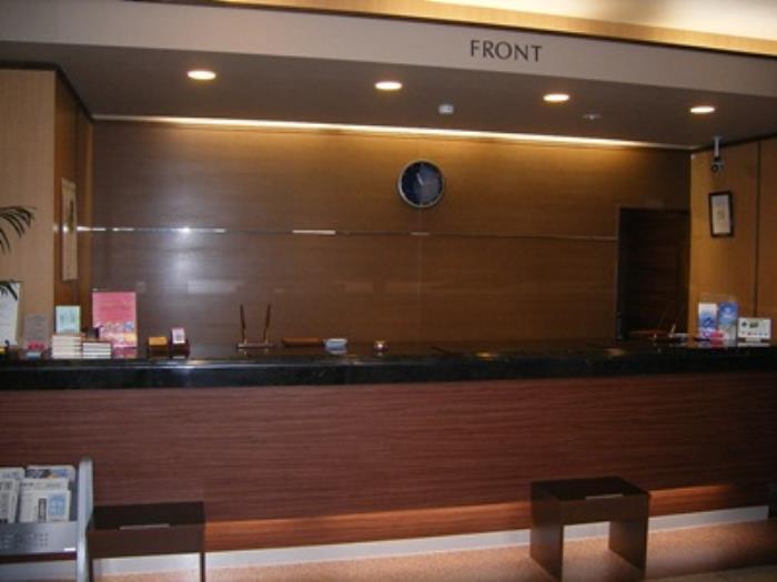 Route Inn酒店 - 佐野藤岡交流道的圖片3