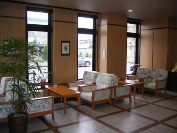 Route Inn酒店 - 佐野藤岡交流道的圖片4