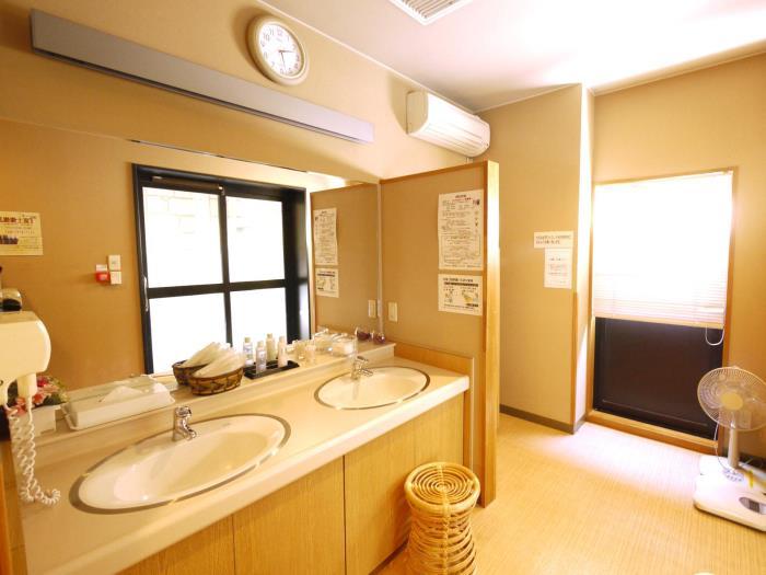 Route Inn酒店 - 長泉招津交流道第1的圖片3