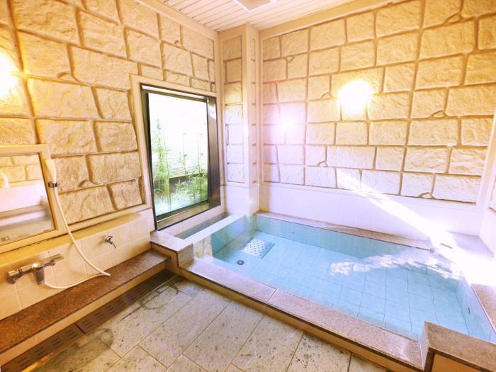 Route Inn酒店 - 長泉招津交流道第1的圖片4