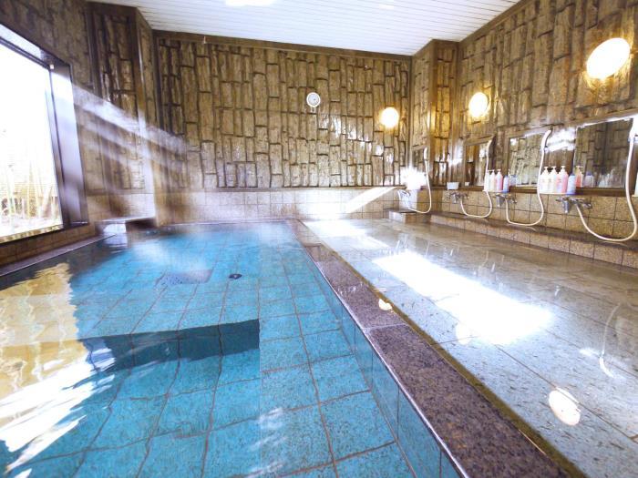 Route Inn酒店 - 長泉招津交流道第1的圖片5