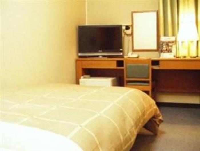 Route Inn酒店 - 長泉招津交流道第2的圖片2