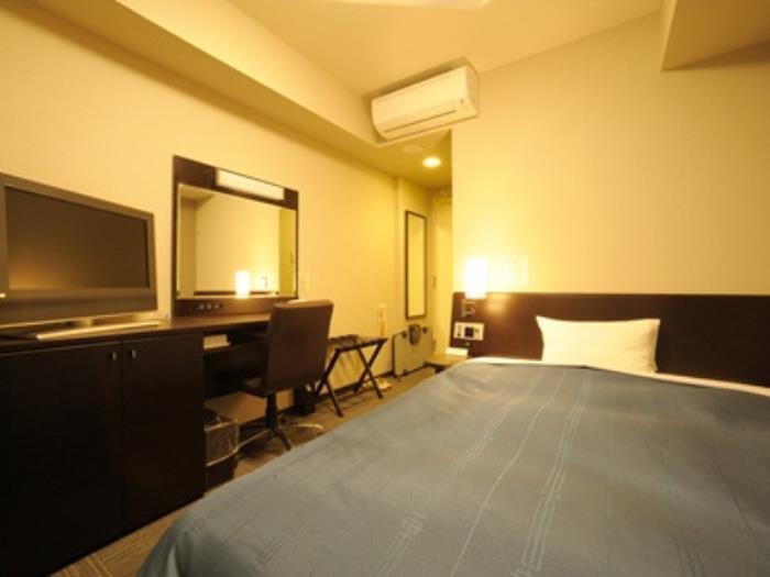 Route Inn酒店 - 仙台長町交流道的圖片5