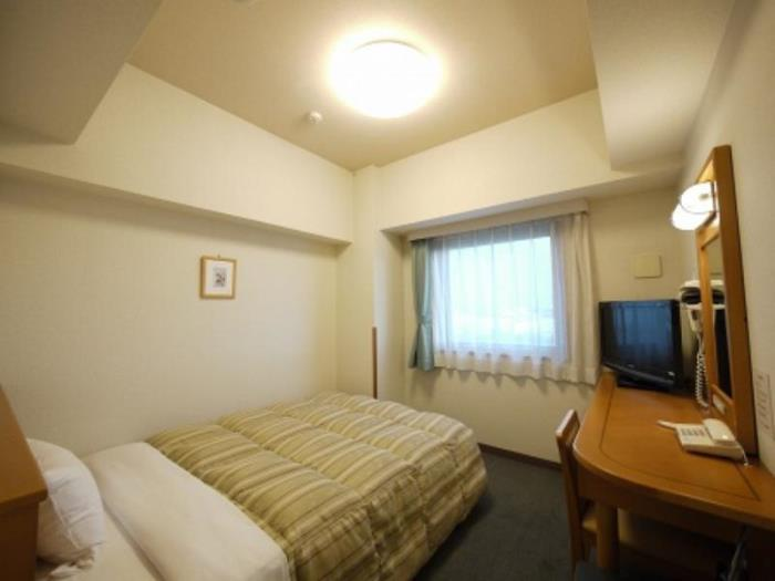 Route Inn酒店 - 燕三條站前的圖片2