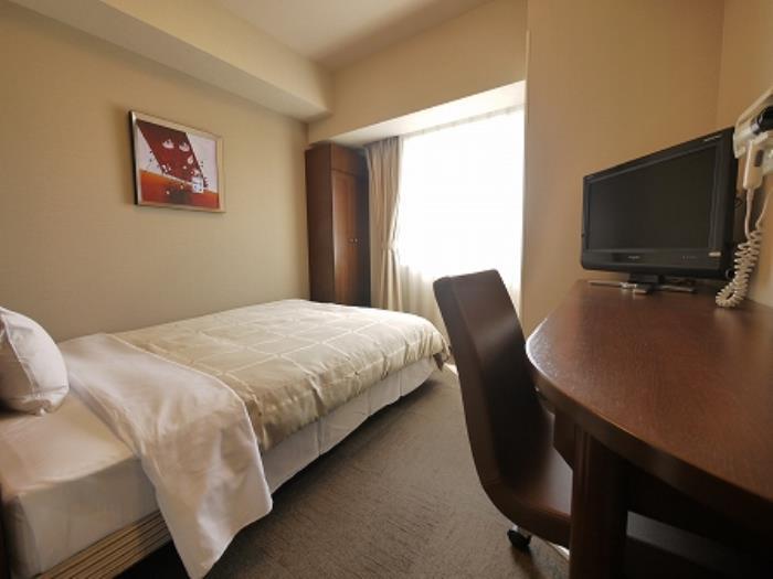 Route Inn酒店 - 第2龜山交流道的圖片3