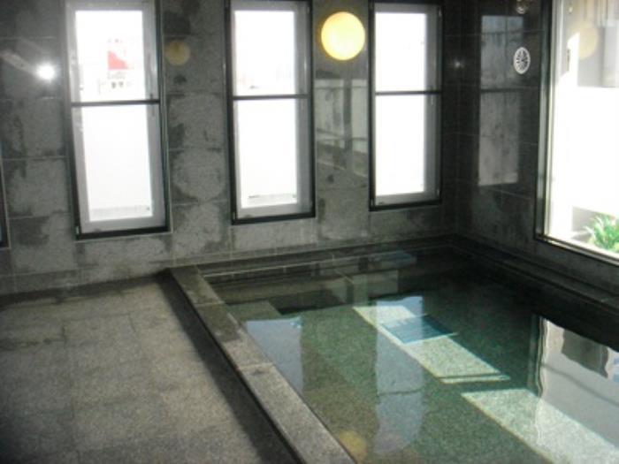 Route Inn酒店 - 宮崎的圖片3