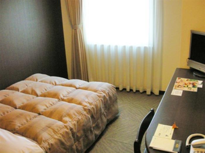 Route Inn酒店 - 太田的圖片3