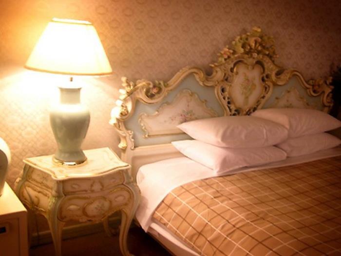 仁川首都酒店的圖片2