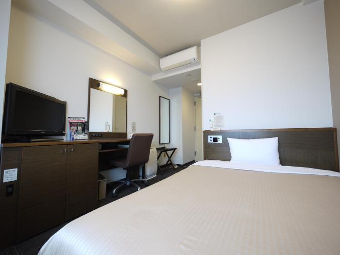 Route Inn酒店 - 石卷河南交流道的圖片5