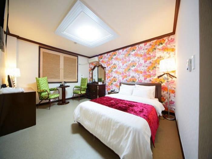 皇家觀光酒店的圖片5