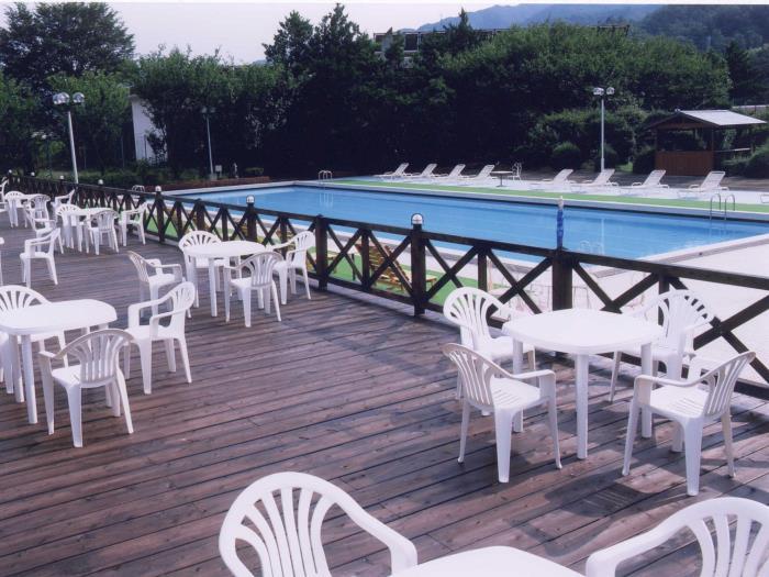 三朝皇家酒店的圖片5