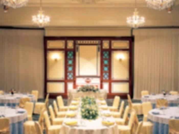 青森皇冠宮酒店的圖片3
