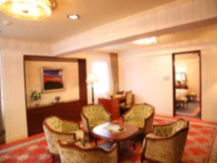 青森皇冠宮酒店的圖片5