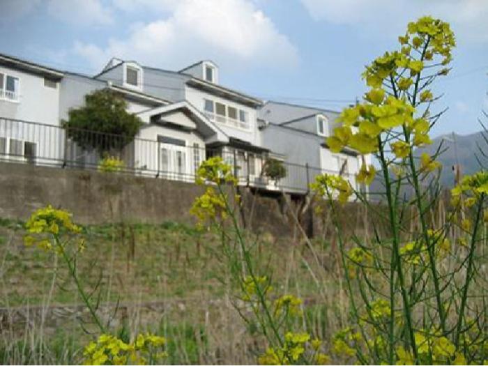 鶴之湯山莊的圖片1