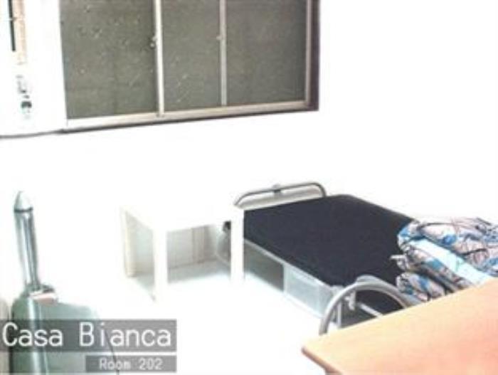 Casa Bianca酒店的圖片2