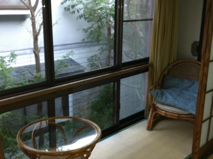 萬壽屋旅館的圖片3