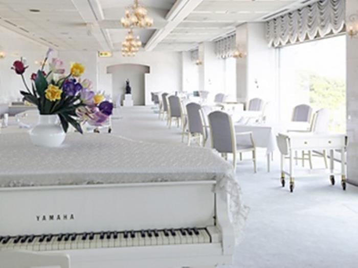 大磯王子大酒店的圖片5