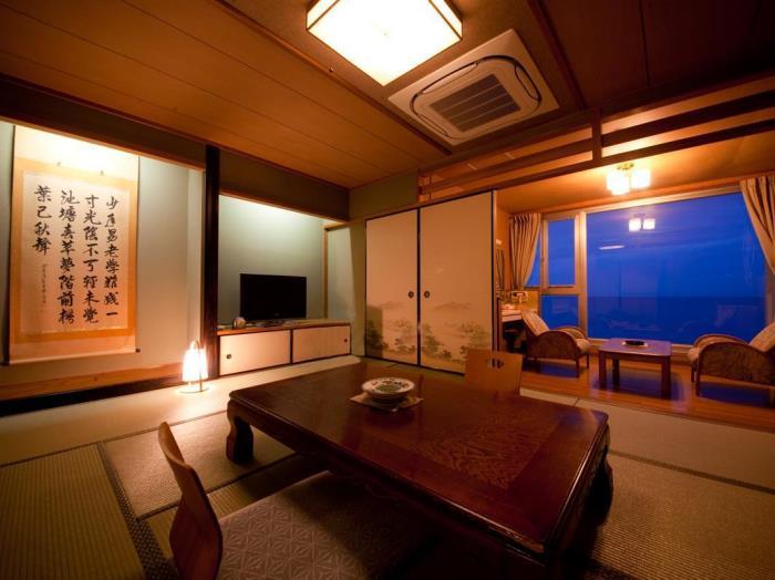 海薰宿新松實旅館的圖片2