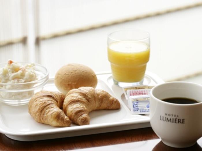 葛西Lumiere酒店的圖片4