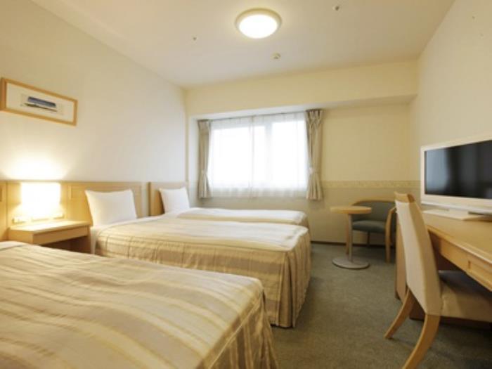 葛西Lumiere酒店的圖片5