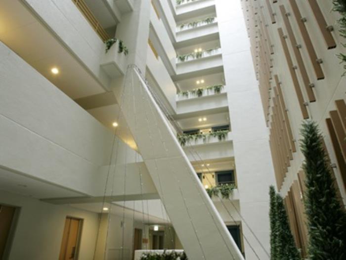 西葛西Lumiere酒店的圖片5