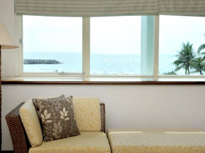西子灣沙灘會館的圖片3