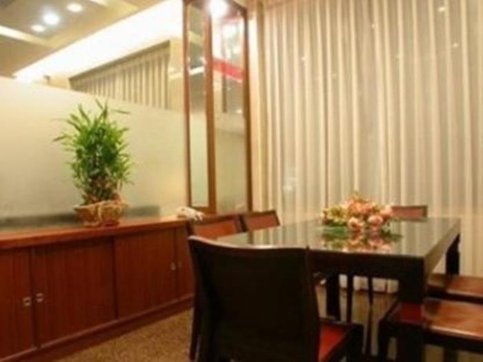 嘉華大飯店的圖片3
