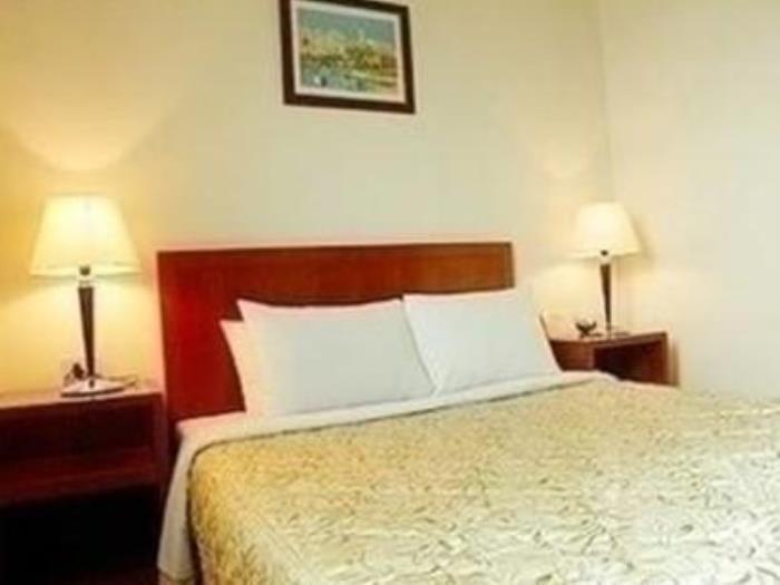 嘉華大飯店的圖片5