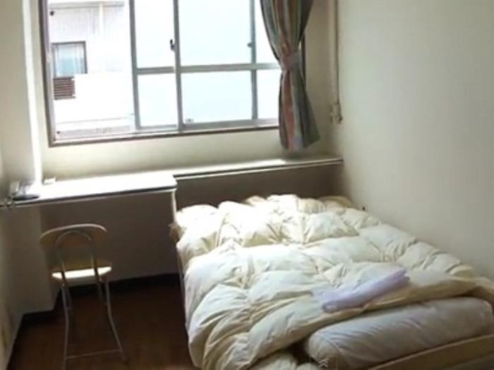 泡公寓的圖片2