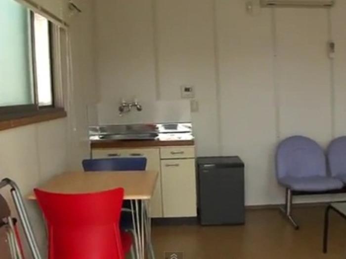 泡公寓的圖片3