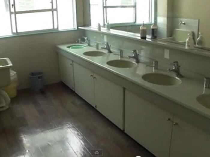 泡公寓的圖片4