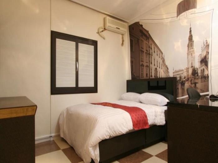 [Goodstay認可]Line酒店的圖片3