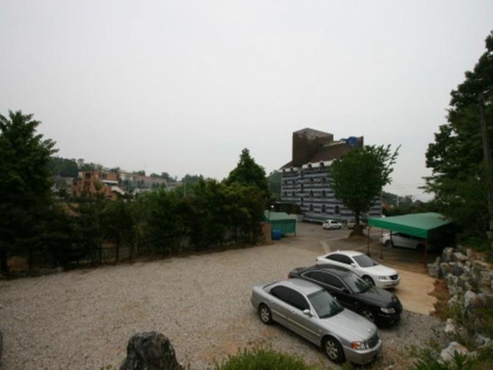 [Goodstay認可]Line酒店的圖片4