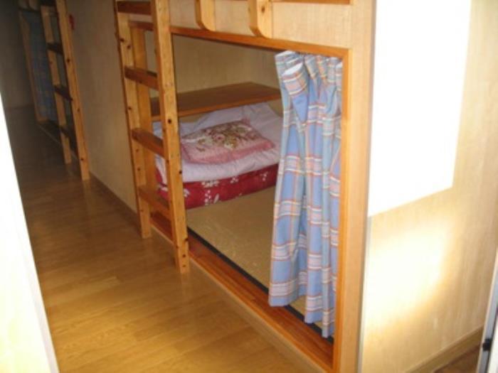 長崎天主教中心旅館的圖片3