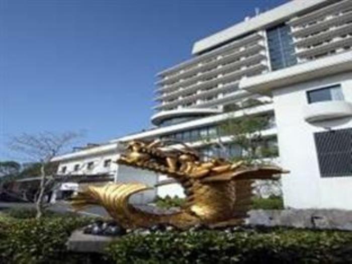 長崎酒店 - 清風的圖片1