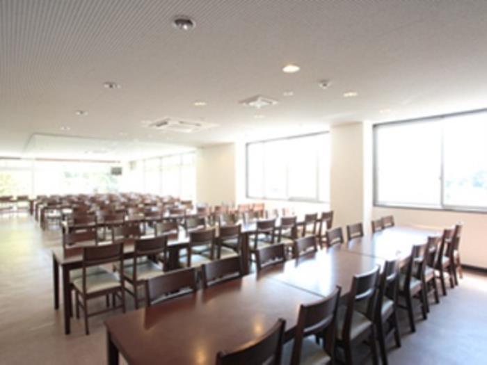 SP Haruno酒店的圖片3