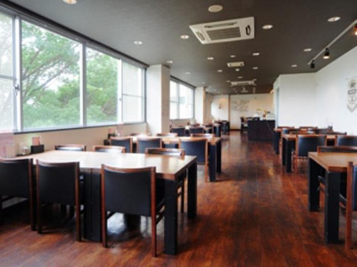 SP Haruno酒店的圖片5